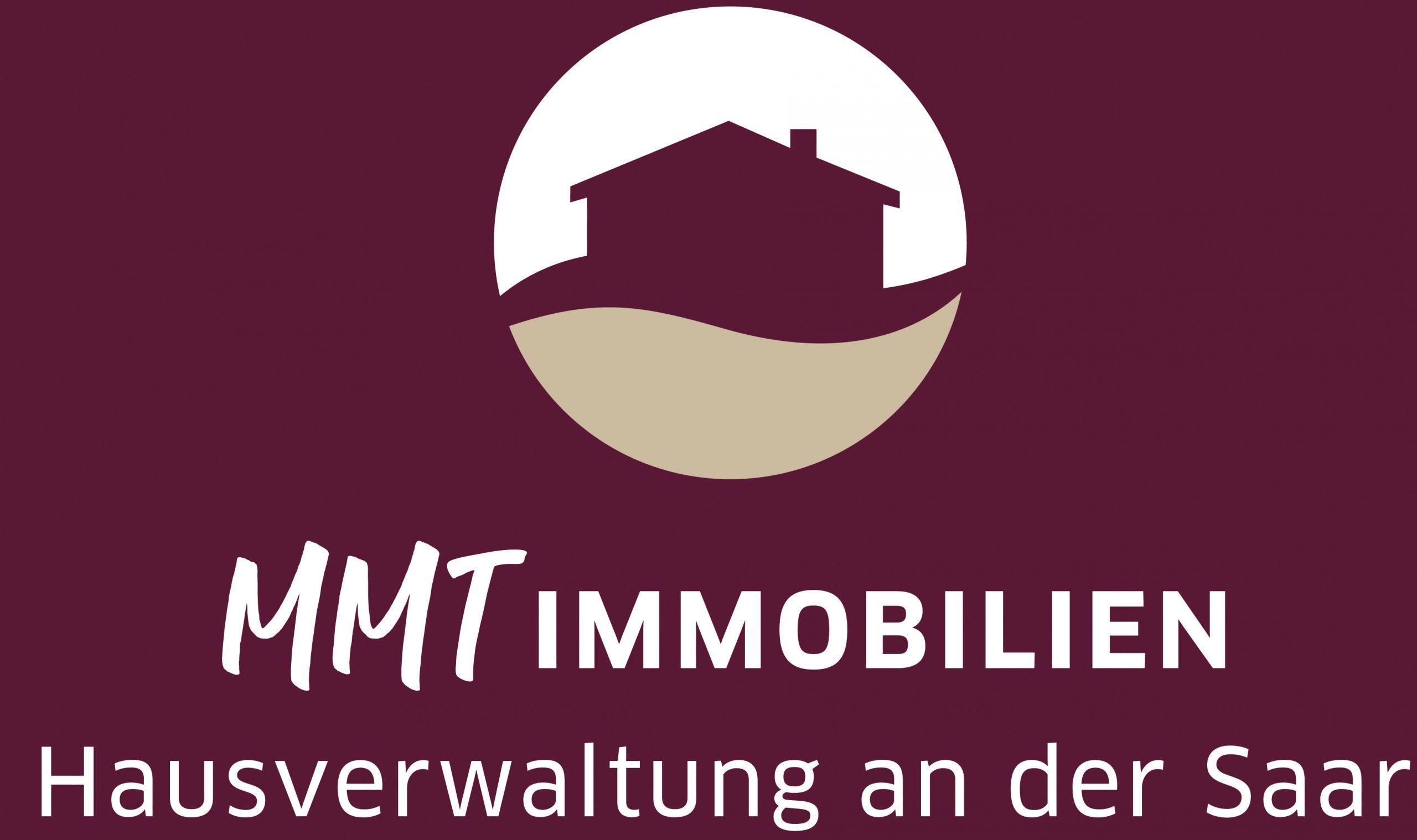 MMT Immobilien
